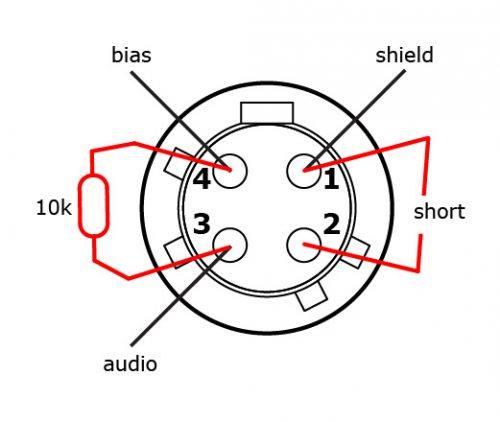 audio_technica_wireless_c8