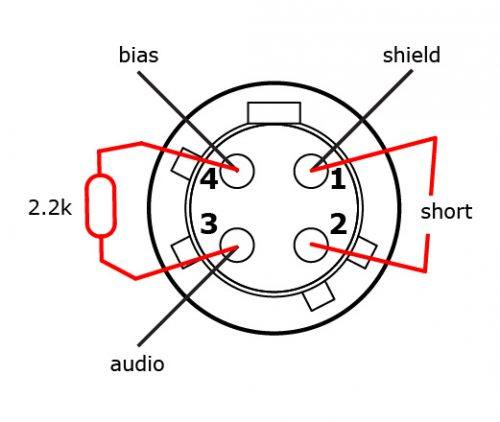 audio_technica_wireless_co356