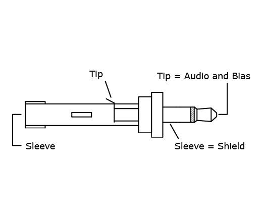 audio technica ta4f connector diagram  engine  auto parts