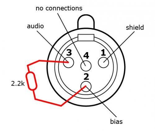 shure_wireless_co356