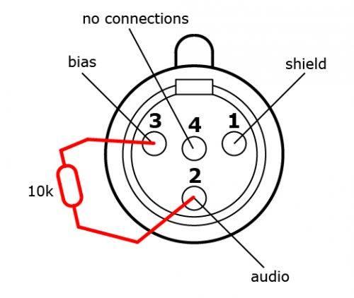 Electrovoice/Telex_wireless_c8