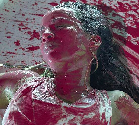 blood_sweat_tear_proof