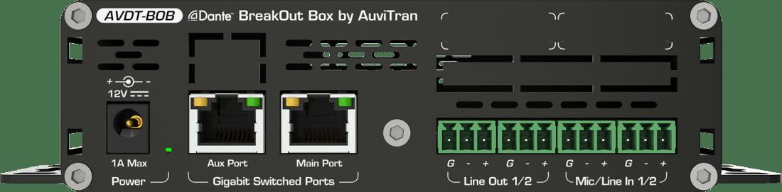 Auvitran-AVDT-BOB_AE4IO_Rear-lg