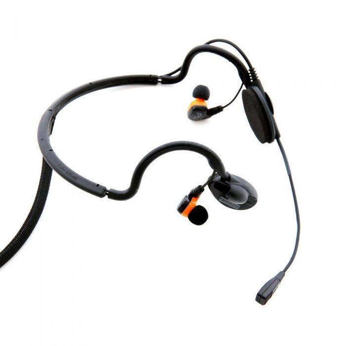 CM-i5 headset