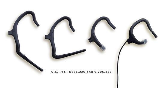 Embrace-microphone-4-black_560x295.jpg