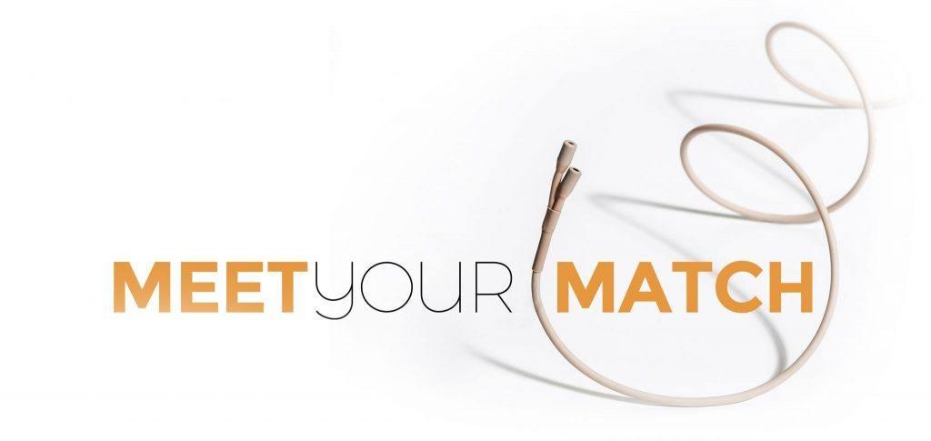 meet-your-match_1