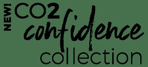 CO2-logo-stacked_bk
