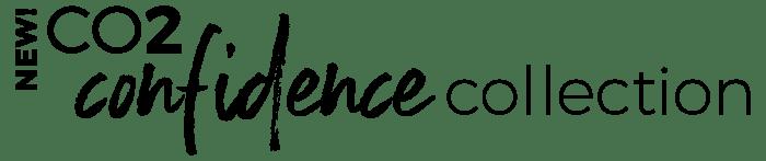CO2 Confidence Series