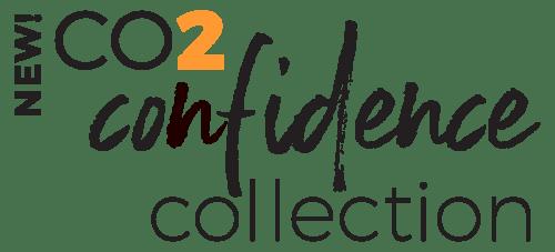 CO2-logo-stacked_rgb