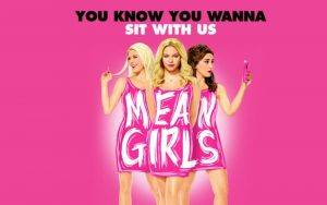Mean Girls Musical