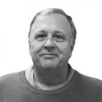 Dave Johnson PSA Team