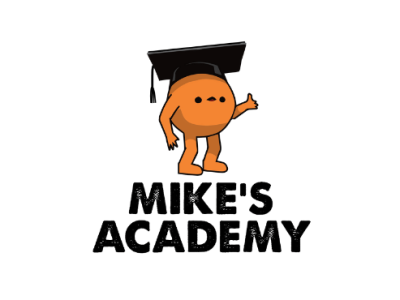 MIKE'S ACADEMY at Point Source Audio