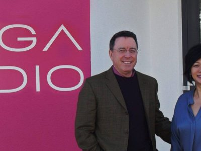 Point Source Audio expands with German pro audio specialist, Mega Audio